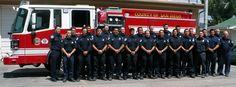 Campo CA 91906 | campo fire and rescue station 46 437 jeb stuart road campo ca 91906 ...