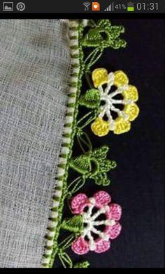 Alıntı Crochet Motif, Crochet Patterns, Lacemaking, Chrochet, Tatting, Needlework, Duvet, Diy And Crafts, Brooch