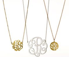 sarah chloe jewelry collection | Town & Country and People Style Watch Holiday Gift Guides, Sarah Chloe ...