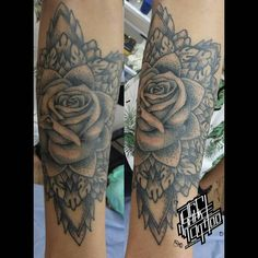 Павел Угольков Tattoos, Flowers, Tatuajes, Tattoo, Royal Icing Flowers, Flower, Florals, Tattos, Floral