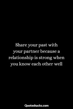 Here I have shared 50+ best relationship quotes. Keep your partner happy. Share this beautiful relationship quotes with your loved ones.