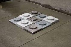 Image result for ceramic box lid types