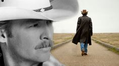 Country Music Lyrics - Quotes - Songs Alan jackson - Alan Jackson - It's Time You Learned About Good-Bye (WATCH) - Youtube Music Videos http://countryrebel.com/blogs/videos/18843791-alan-jackson-its-time-you-learned-about-good-bye-watch
