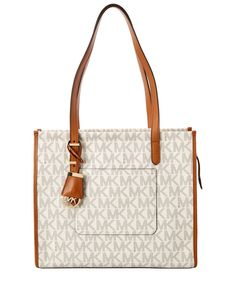 4fb5ad897f0b 8 Most Simple Tips Can Change Your Life  Small Hand Bags Gift Ideas hand bags  louis vuitton outlets.Hand Bags Louis Vuitton Outlets hand bags and purses  ...