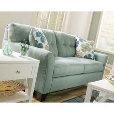 Comfy Sofas for Small Spaces / FurniturePick.com Blog