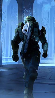 Halo Infinite, Master Chief, 4K,3840x2160, Wallpaper Master Chief Armor, Master Chief And Cortana, Halo Cake, Halo Master Chief Collection, Halo 6, Halo Armor, Hot Topic Shirts, Halo Reach, Red Vs Blue