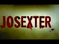 Versão pobre do Dexter