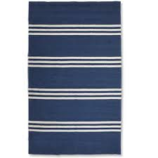 Blue & White rugs