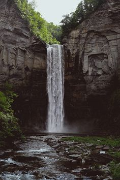 A Finger Lakes Travel Guide | Free People Blog #freepeople