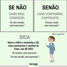 Portuguese Grammar, Portuguese Lessons, Learn Brazilian Portuguese, Study Planner, Exam Study, Lettering Tutorial, Study Inspiration, Study Notes, School Hacks
