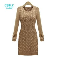 Платье Для женщин via russmoda.