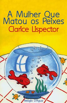 . Matou, Reading, Books, Floral Illustrations, Clarice Lispector, Children's Books, Cartoon Wallpaper, Books To Read, Woman
