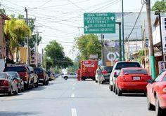 Logra Gobierno Municipal acercamiento con dueños de terrenos aledaños al Puente II