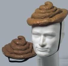 Resultado de imagen para sombreros raros