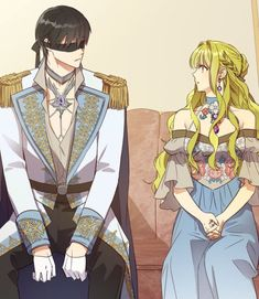 Manga, Fairy Tail, The Past, Novels, Princess, Anime, Art, Art Background, Manga Anime