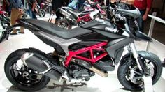 nice ducati hyperstrada mobile free hd Picturess