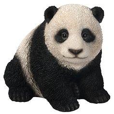 Pet Pals Vivid Arts Figurine de petit panda en rés... https://www.amazon.fr/dp/B017WFP70S/ref=cm_sw_r_pi_dp_zvpzxbSXEB1S9