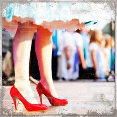 The best of journeys start from home. Best Of Journey, Louboutin Pumps, Christian Louboutin, Walk This Way, Walking, Heels, Fashion, Jogging, Heel