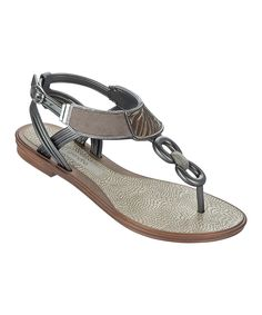 ad0deda3a 45 best Grendha images | Flat sandals, Shoes, Flip flop sandals