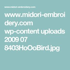 www.midori-embroidery.com wp-content uploads 2009 07 8403HoOoBird.jpg