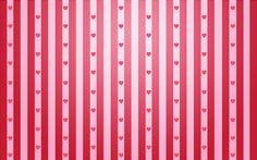 Winslow Walter - valentines day hd wallpaper - 2560x1600 px