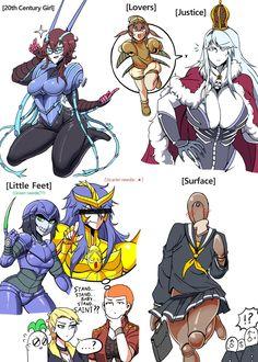 Cute Anime Character, Character Art, Character Design, Game Ark Survival Evolved, Jojo Stands, Ichigo Y Rukia, Gender Bender Anime, Bizarre Pictures, Anime Devil