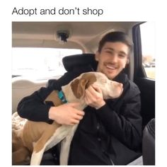 That's not aggression. That's fear. Just to make things clear. Funny Animal Videos, Cute Funny Animals, Cute Baby Animals, Funny Dogs, Animals And Pets, Cute Puppies, Cute Dogs, Dogs And Puppies, Doggies