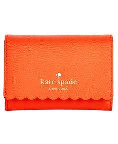 452aeec1e0c kate spade new york Cape Drive Darla Key Ring Wallet - Handbags    Accessories - Macy s