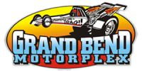 Welcome to Grand Bend Dragway The Home of Ontario's largest Drag Race Events, as well as several popular race series. Grand Bend Dragway is conveniently located on 407 acres in Huron County Ontario. Huron County, Weekend Events, Racing Events, Weather Forecast, Go Kart, Adventure, Summer, Ideas, Karting
