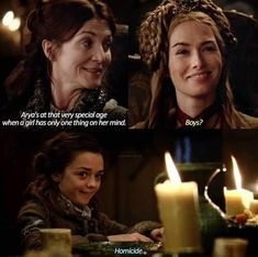 Looking for for inspiration for got arya?Check this out for cool Game of Thrones memes. These wonderful images will make you happy. Game Of Thrones Jokes, Got Game Of Thrones, King Jon Snow, I Love Games, Got Memes, Movie Memes, Hbo Series, In Case Of Emergency, Funny Relatable Memes