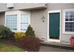 NEW MILFORD Homes, NEW MILFORD Real Estate, NEW MILFORD Homes for Sale, 71 Glen Ridge COURT 71 - Listing # 99013726