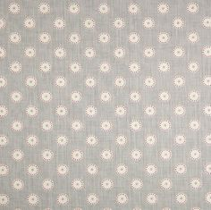 Shade, w other polka dot for shwr curtain or v versa/ Maid37-47_clay-sweet_pea-low_rescrop_product_page