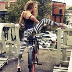 Click here to get the best leggings #leggings
