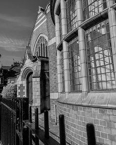 #architecture #architecturephotography #archilovers #arquitectura #architect #architecturelovers #photography #design #city #italy #architecture_view #urban #noiretblanc #blackandwhite #bnw #bw #blackandwhitephotography #monochrome #bw_society #bnwphotography #bnw_captures #bw_lover #noir #streetphotography #bnw_zone #bw_photooftheday #black #igersbnw #photooftheday #bnw_life Design City, Italy Architecture, Black And White Photography, Street Photography, Monochrome, Photos, Urban, Life, Instagram