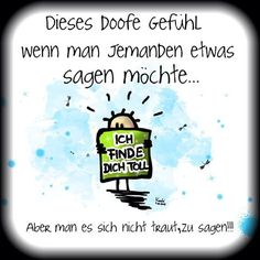 German Quotes, Like Me, My Love, Literally Me, To My Future Husband, Be Yourself Quotes, Love Quotes, Funny Pictures, Motivation