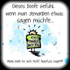 #manchmal #fallen #einem #die #leichtesten #sätze #schwer #auszusprechen #mennnooo #ähm #ich #find #dich #toll #sagwasdudenkst #ehrlich #am #besten ✌️