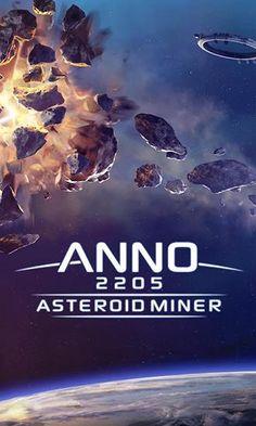 #android, #ios, #android_games, #ios_games, #android_apps, #ios_apps     #Anno, #2205:, #Asteroid, #miner, #anno, #2205, #asteroid, #game, #download, #full, #registration, #positech, #bitcoin, #mineral, #composition, #mac, #minerals, #free    Anno 2205: Asteroid miner, anno 2205 asteroid miner game, anno 2205 asteroid miner download, anno 2205 asteroid miner full, anno 2205 asteroid miner registration, anno 2205 asteroid miner positech, anno 2205 asteroid miner bitcoin, anno 2205 asteroid…