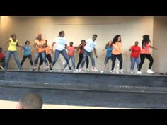 Watch me whip and nae nae (teacher style) Should have this at my school!!