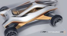 RCA Vehicle Design Show 2015 Preview « Form Trends