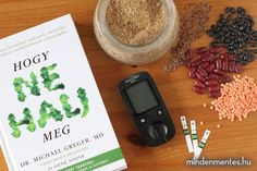 Hogyan kerestem és találtam meg az utam a 160 gramm szénhidrátos inzulinrezisztencia étrendtől a növényi alapú (vegán) táplálkozásig? |mindenmentes.hu Paleo Mom, Paleo Diet, Ketogenic Diet, Hormone Diet, Mind Diet, Keto Recipes, Healthy Recipes, Weekly Meal Planner, Low Carb Diet Plan