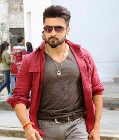 Suriya new movies 2016 hot photos pinterest movie surya actor surya anjaan google search altavistaventures Gallery