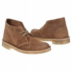 Proof that things cycle in 30 or so year increments: :) clarks' desert boot is a classic vintage boot/shoe and they would look super cute with skinny jeans Clarks Desert Boot Women, Desert Boots Women, Vintage Boots, Hipster Outfits, Walk This Way, What To Wear, Fashion Shoes, Shoe Boots, Footwear
