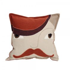 MR HIM RED AND PURPLE. Brasov Romania, Studio Art, Red Purple, Composition, Coin Purse, Cushions, Collage, Textiles, Velvet