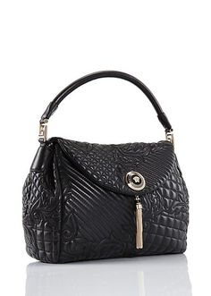 Versace Talia bag from the