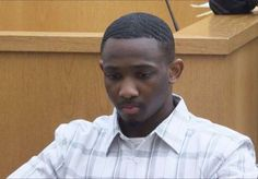 Teen turns down plea deal for 25 years in prison, gets 65 years instead