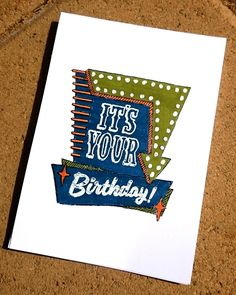 Crazy Crafters Blog Hop with Wendy Cranford
