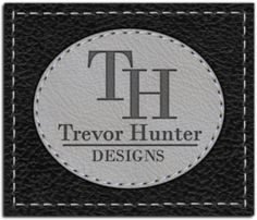 New badge to go on my graphic design work  www.uasdesigns.com   small version