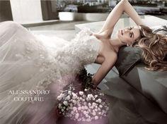 MIRELLA robe de marié