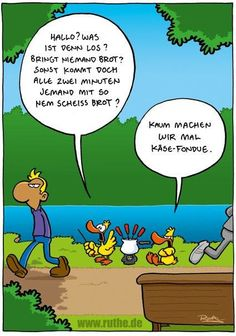 13 best afrikaans is my taal images funny images hilarious jokes