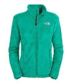 The North Face Women's Agave Fleece Jacket - Dick's Sporting Goods ...